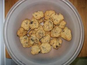 foodcookies