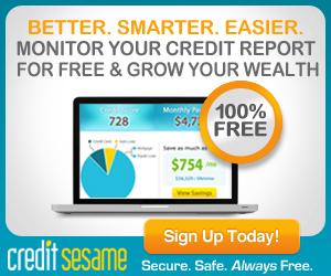 credit seasame