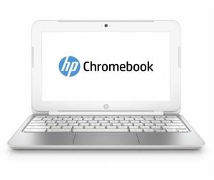 hpchromebook