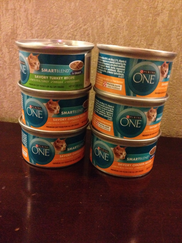 purina one sale