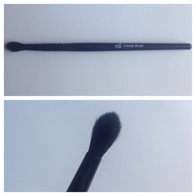 Elf Crease Brush