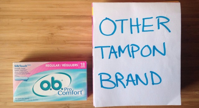 OBTamponsCollage