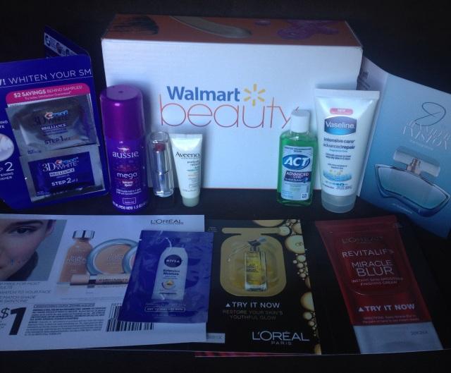 WalmartBeautyBoxFall