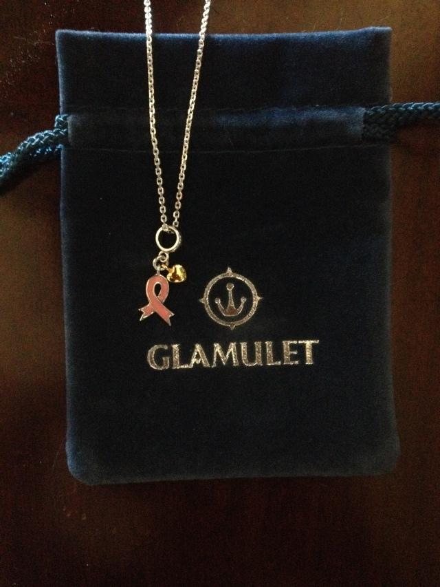 GlamuletNecklace2