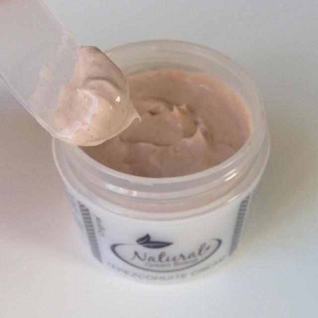Tepez Cream