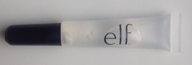 elf lip remover