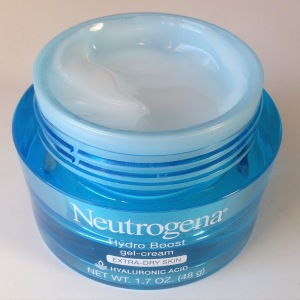 Neutrogena Hydro Boost Gel