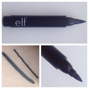 ELFThickInkLiner