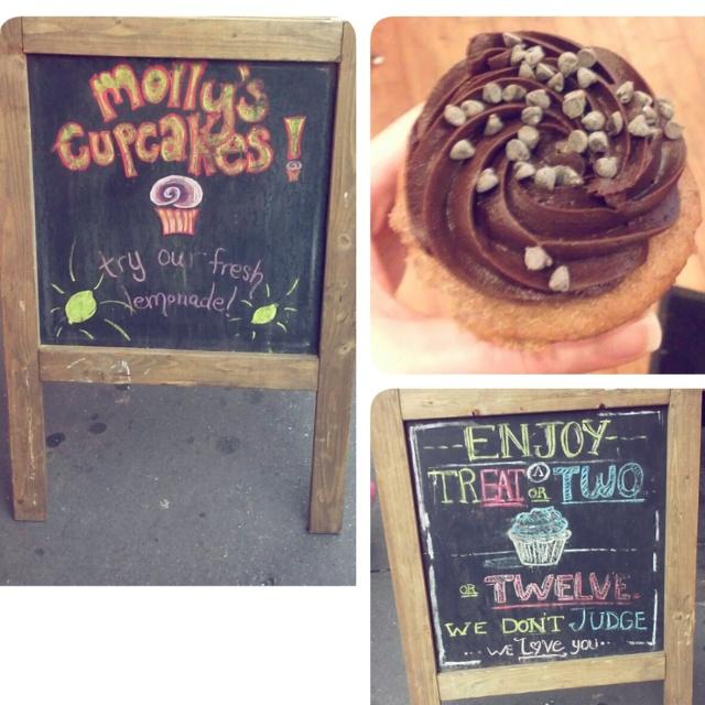 mollyscupcakes