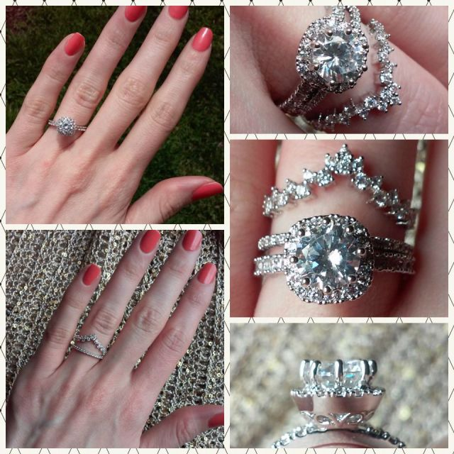 RingCollage