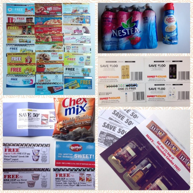 MayCouponsSamples