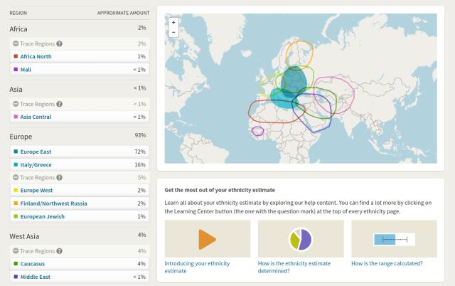 ancestryresultsregions