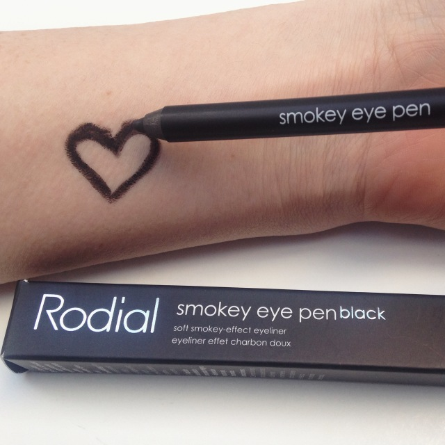 Rodial Eye Pencil
