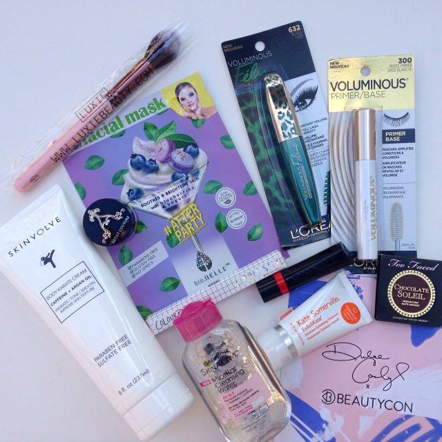 Beautyconbox