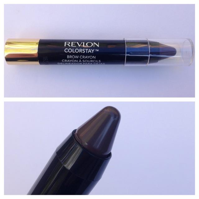 Revlon Brow Crayon