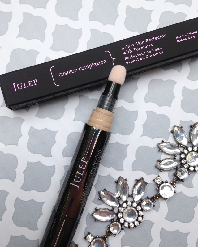 Julep Cushion Complexion
