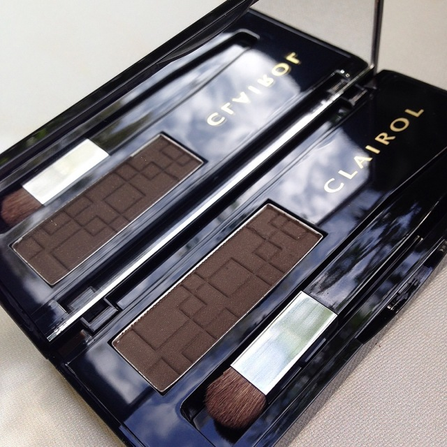 Clairol Root TOuch up powder