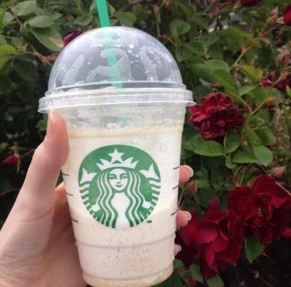 StarbucksBirthday
